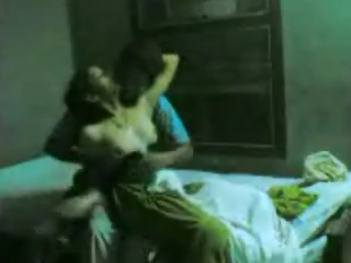 Gallery 174. Mature desi couple enjoying in their bedroom