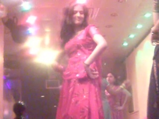 Gallery 285. Very hot girls are dancing