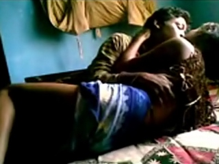 Gallery 530. Hot young indian couple homemade blowjob and fuck