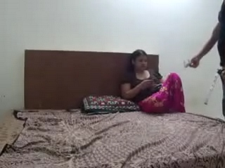 Gallery 532. Lahori raand taking money from her client before allow a fuck