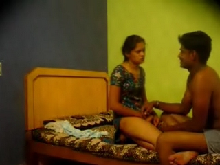 Gallery 568. Lucknow university couple having sex caught by hidden cam