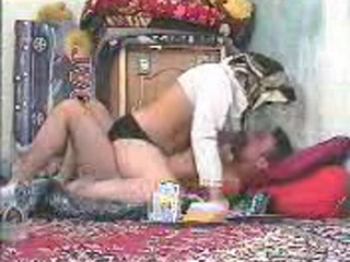 Gallery 672. Pakistani muslim couple exposed by hidden cam fuck