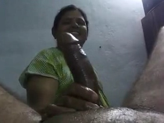 Gallery 701. Mature indian couple homemade handjob video