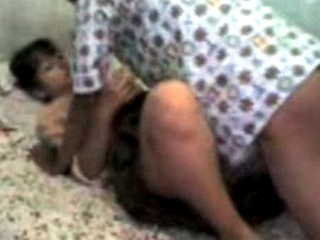 Gallery 703. Tamil couple quick sex in afternoon
