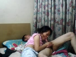 Gallery 707. Manipuri college couple nasty homemade sex