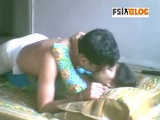 Gallery 745. Young married delhi couple honeymoon sex video