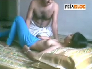 Gallery 750. Young married delhi couple honeymoon sex exposed