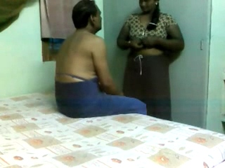 Gallery 753. Mature couple from varanasi homemade sex exposed