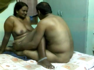 Gallery 757. Mature varanasi couple hardcore homemade make love