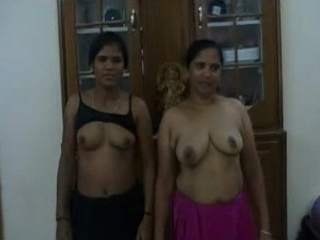 Gallery 765. Amateur indian exposing her tits before engaged in