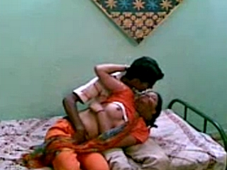 Gallery 795. Homemade sex scandal of kishangunj bihar couple leaked online