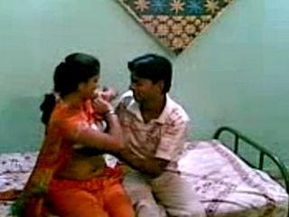 Gallery 797. Homemade sex scandal of kishangunj bihar couple leaked online