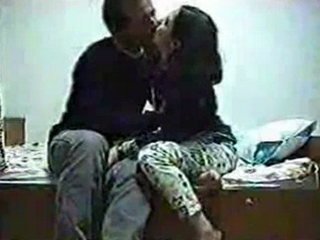Gallery 811. Classic indian couple sex leaked video