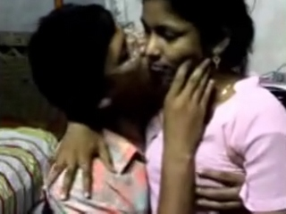 Gallery 879. Horny bangla college girl getting her natural tits sucked by her boyfriend