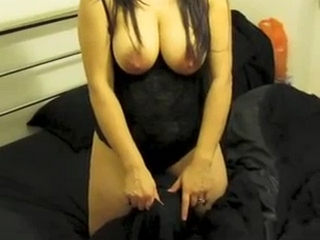 Gallery 931. Punjabi sikh housewife