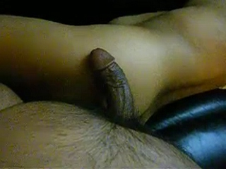 Gallery 974. Considerable cock have intercourse hairy pussy of indian bhabhi