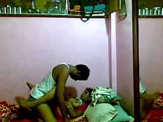 Gallery 981. Newly married rajhastani couple fuck in their