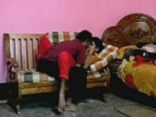 Gallery 998. Muslin babe salma with her boyfriend sex scandal mms