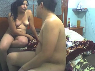 Gallery 1037. Mature couple homemade leaked mms