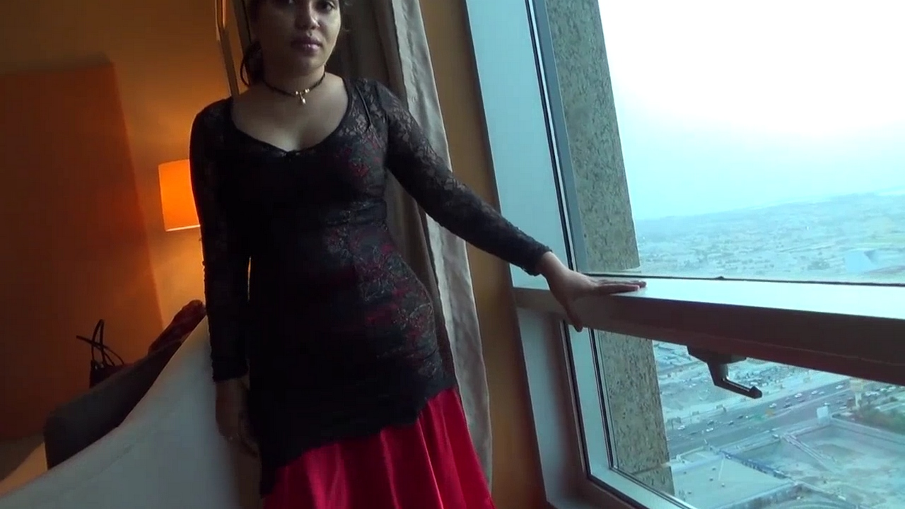 Gallery 1151. Juicy Indian wife Kajol