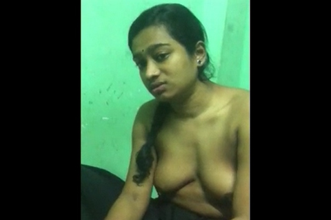 Gallery 1153. Juicy Bangladeshi college girl