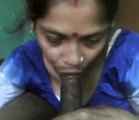 Gallery 1155. Married Indian bhabhi gulp