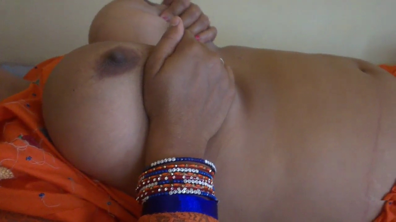 Gallery 1166. Juicy Indian tits exposed